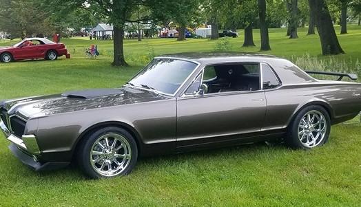 US-Mag-Rambler-chrome Cougar
