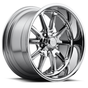 US-Mags_Rambler_18x9.5_Chrome-U110