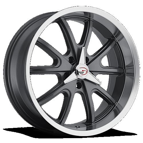 Vision-wheels 143_Torque-20x8.5