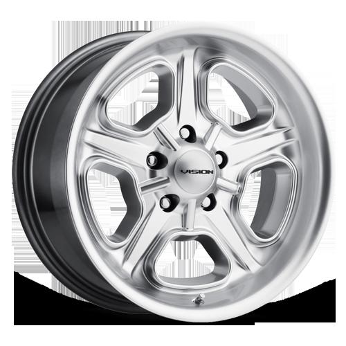 Vision_daytona_wheel_5lug_hyper_silver_17x8-Silver