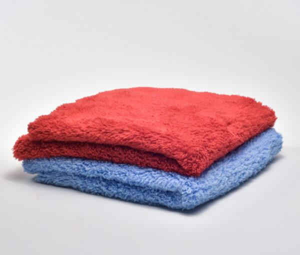 Big Daddy's Plush Towel 450 GSM