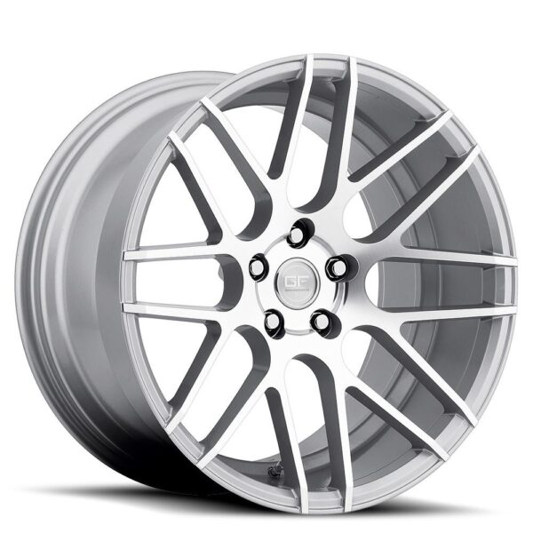 mrr_wheels GF7_silver