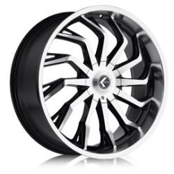 Kraze Wheels Scrilla-142