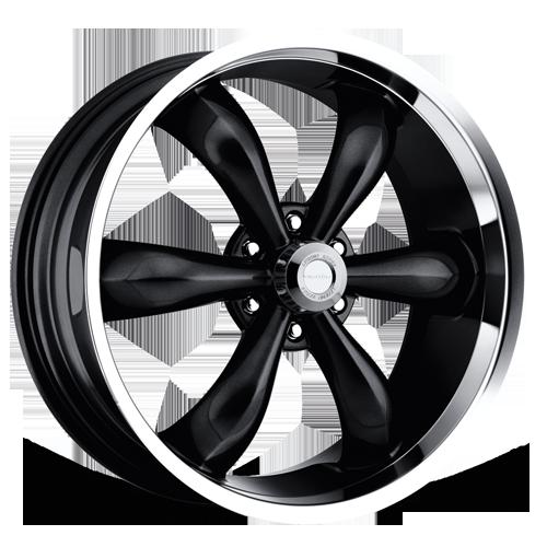 vision wheels_142_legend_6_black_machine_lip_6_lug