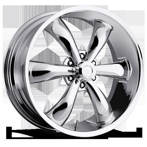 vision wheels 142_legend_6_chrome_6_lug