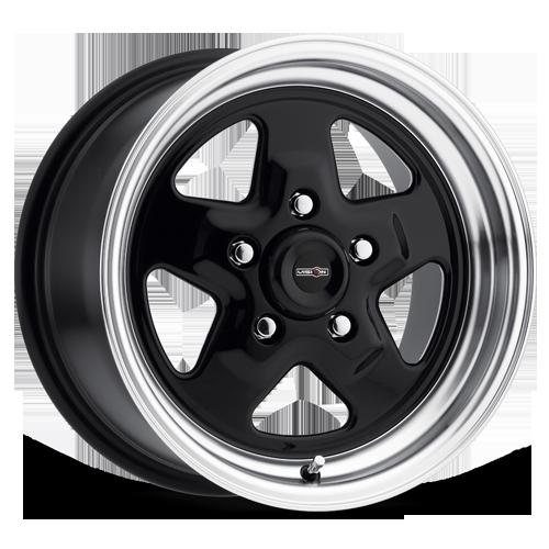 vision_wheels 521h_15x8-Gloss-Black