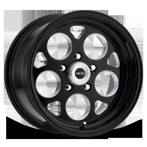 vision_wheels 561_15x8-Black