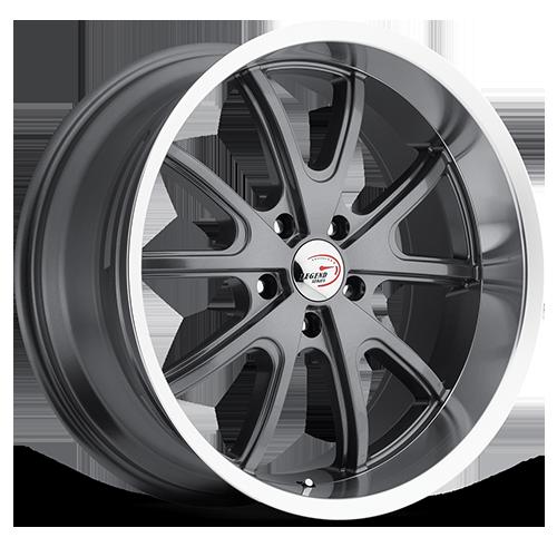 vision wheels_143_torque_20x95