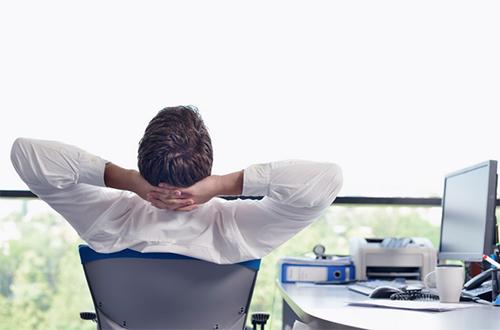 Rev Scheduler: Running multiple businesses in your job schedule