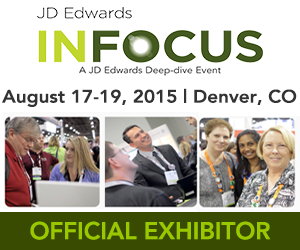 Come and see Rev Scheduler at Infocus Denver