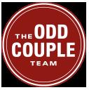 odd-couple-team-logo