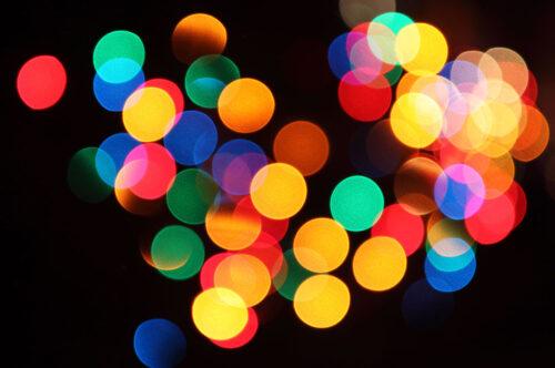 limelight-bg2