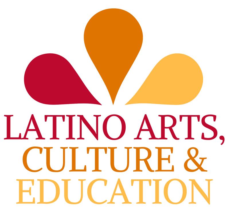 Latino Arts, Culture & Education organization