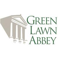 Green Lawn Abbey