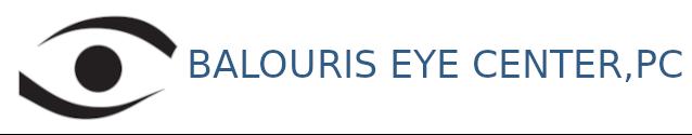 Balouris Eye Center, PC
