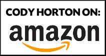 Cody Horton on Amazon