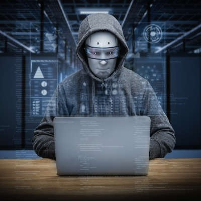 Artificial Intelligence Assisting Cybercriminals