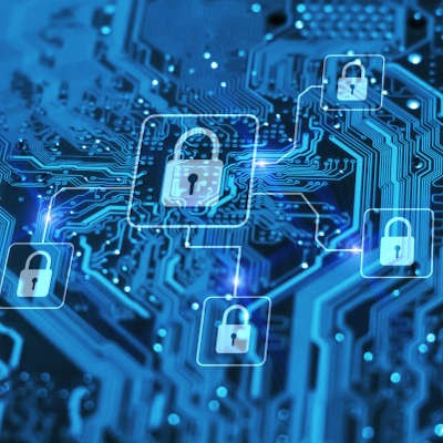 Cybersecurity Needs to Shift