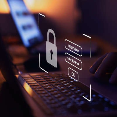 Are Developers Eliminating the Password?