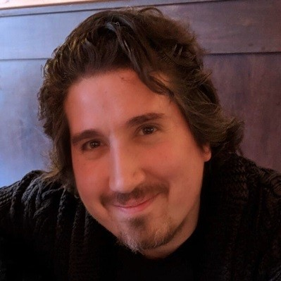 Employee Highlight: Paul Aluotto