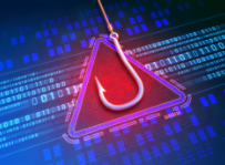 What is Spear Phishing and How to Stay Protected
