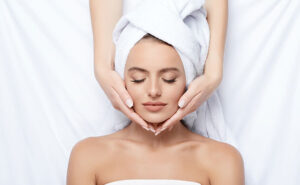 Chemical-Peels-&-Massage