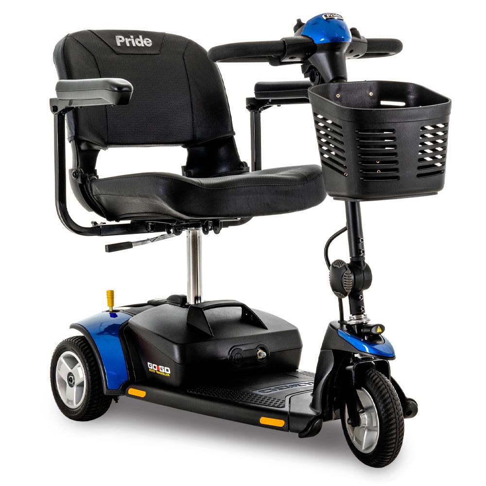 go-go-elite-traveller-3-wheel-blue