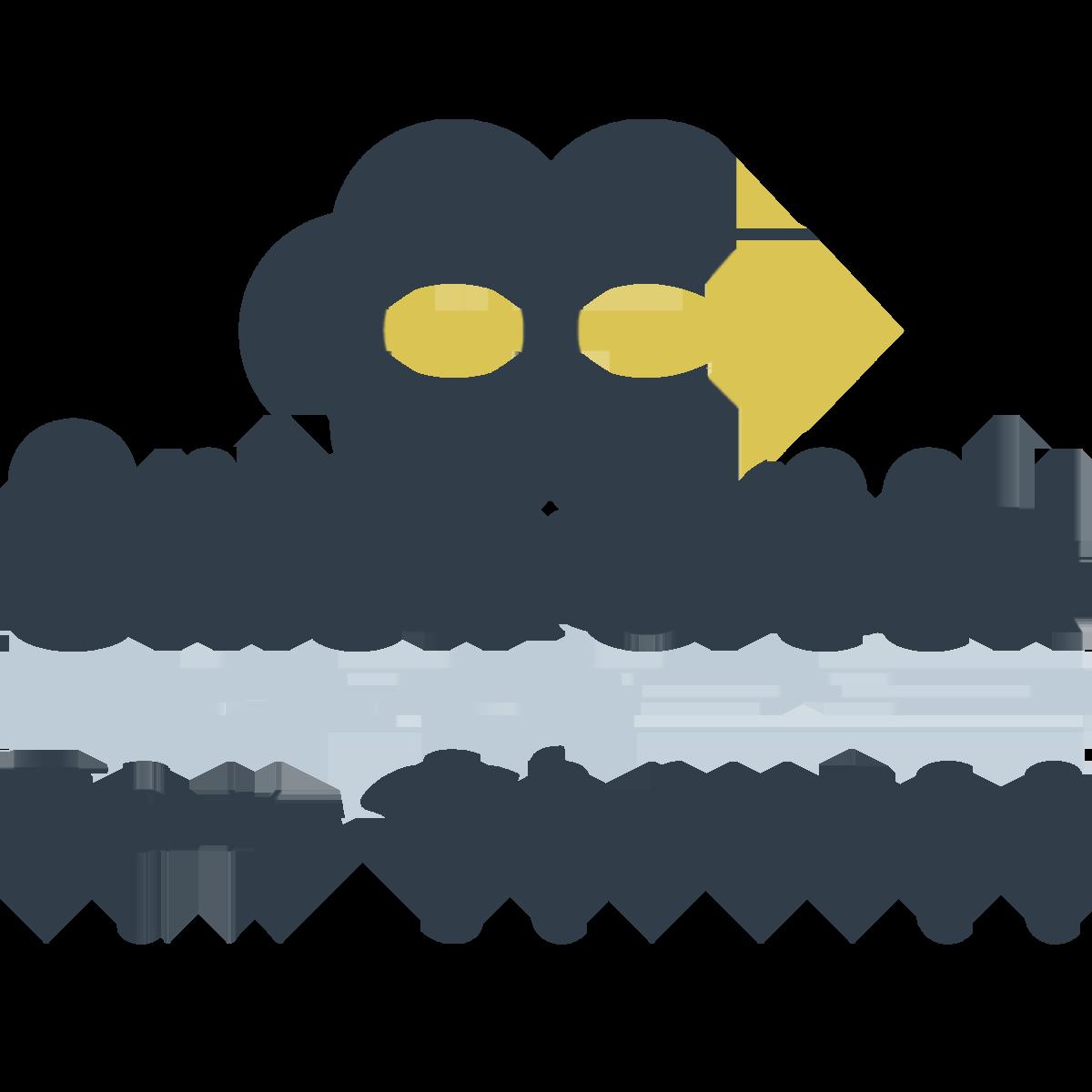 Onion Creek Tax Service