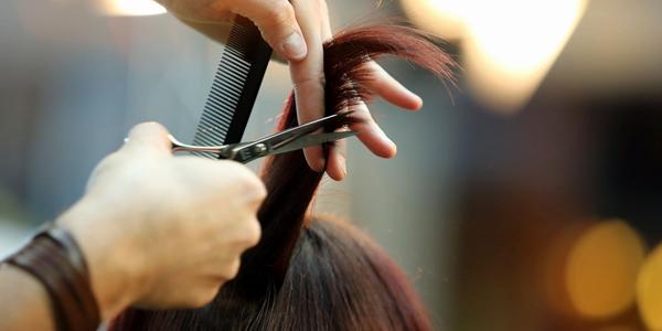 Top Knot Hair Studio
