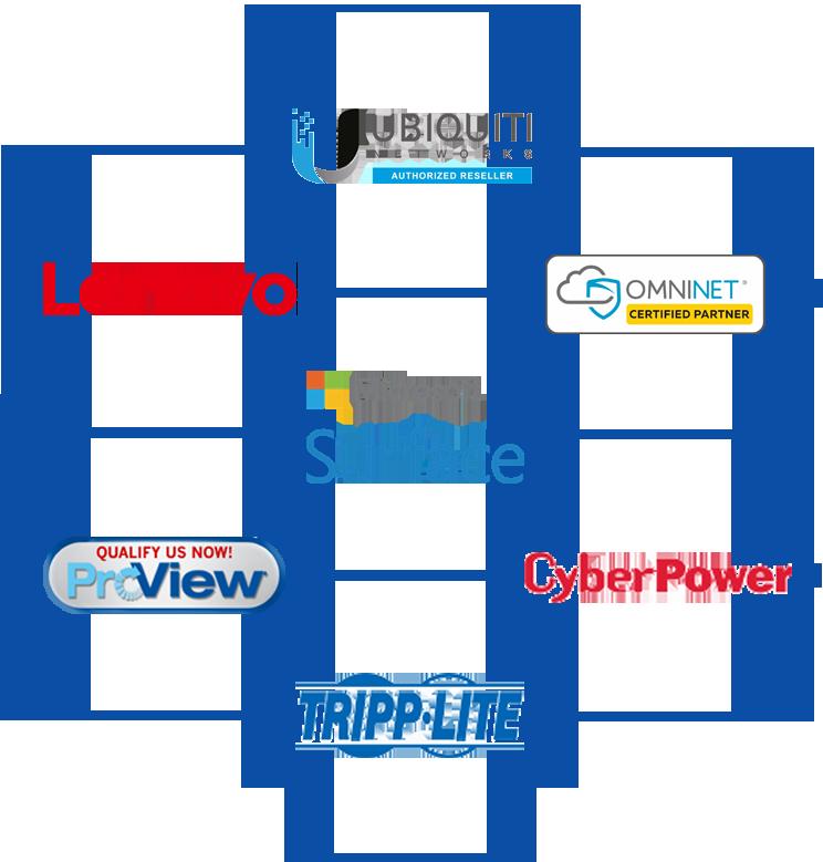 Partners_Image-New