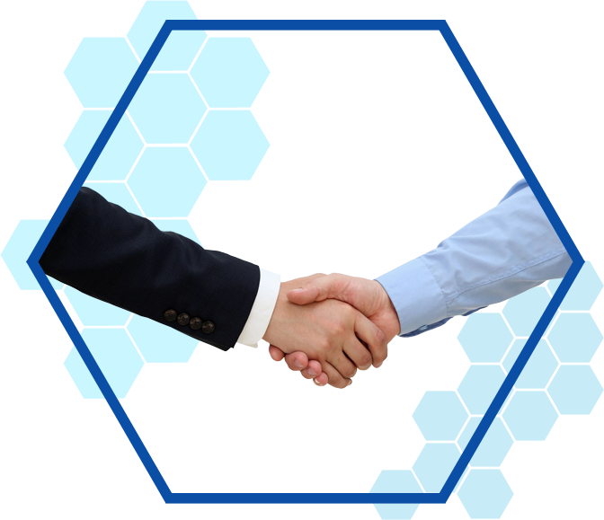 Partners_Image5