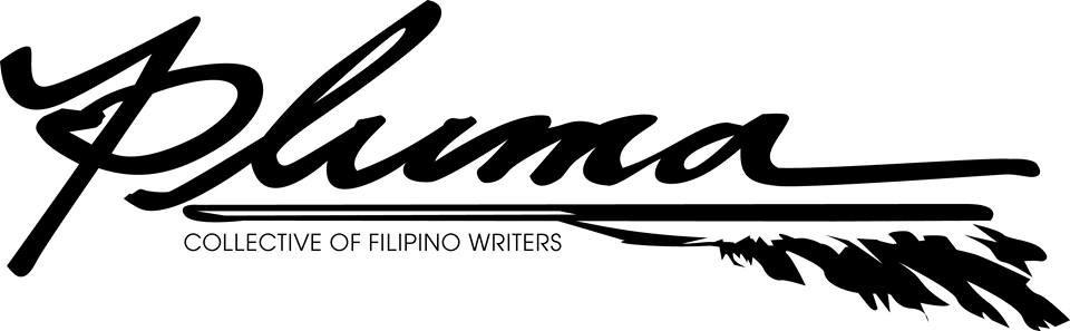Pluma Writers' Collective