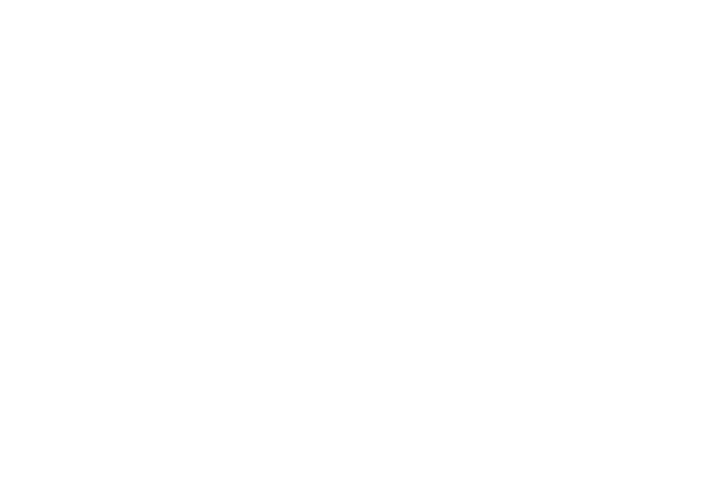 A Better Tomorrow (ABT)