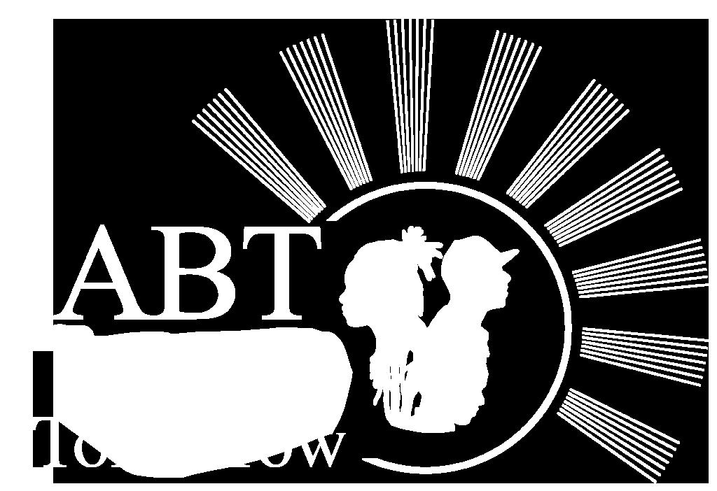 A Better Tomorrow (ABT)