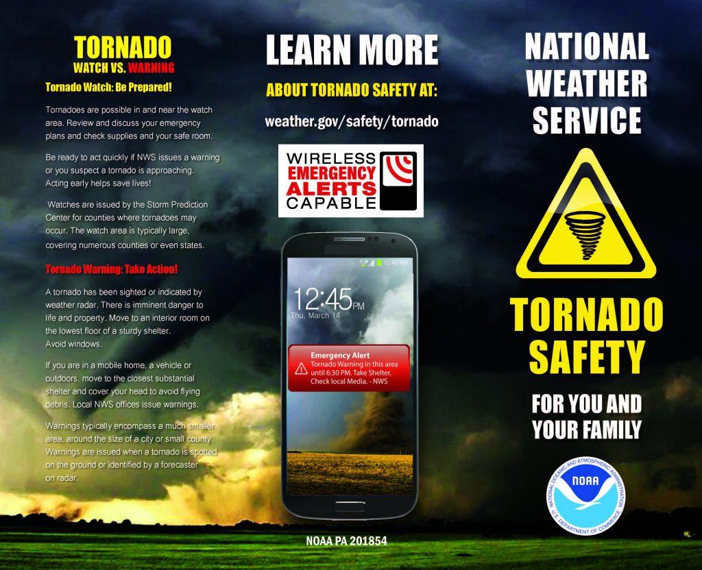 3-fold-Safety-Tips-Tornado-Brochure-08-07-18-D-FINAL_Page_1