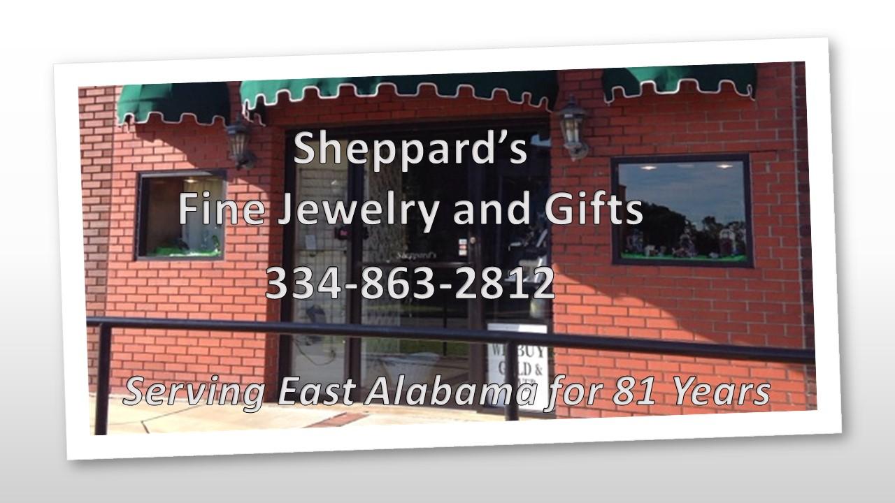 https://www.facebook.com/Sheppards-Jewelry-119264198176463/