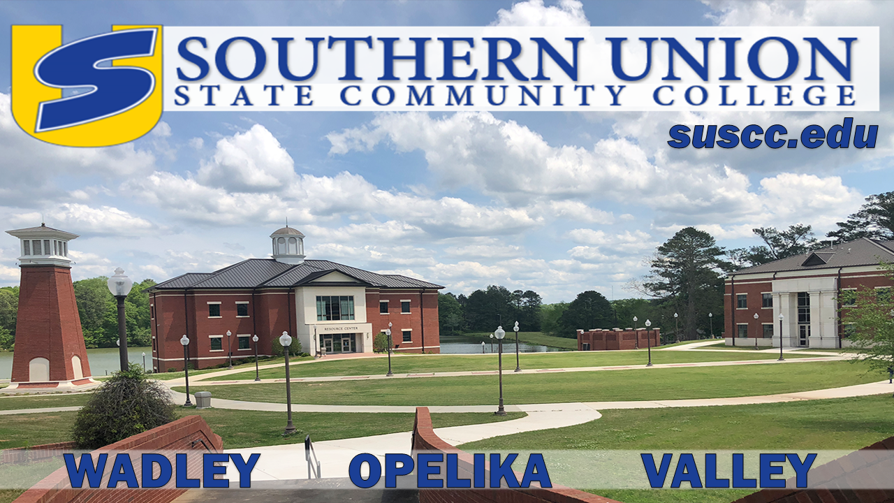 Southern Union AD
