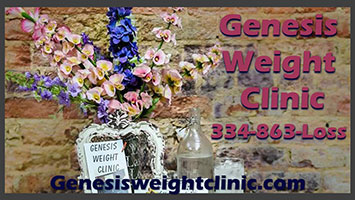 genesis-weight-clinic