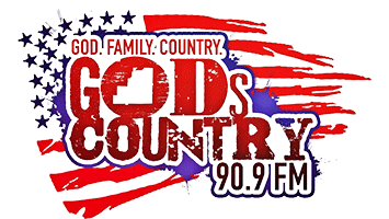 gods-country-ad
