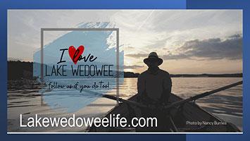 lake-wedowee