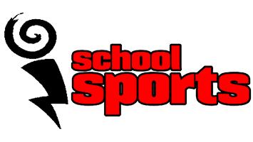 school-sports