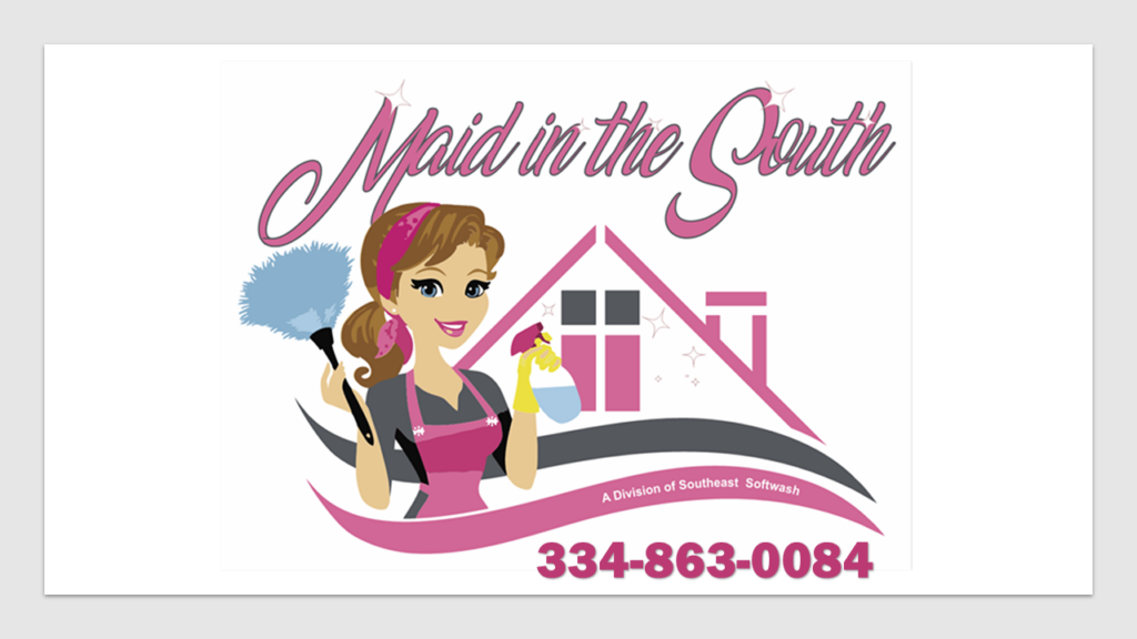 https://www.facebook.com/Maid-In-The-South-111351213982473/