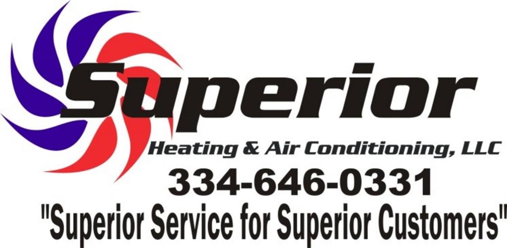 https://www.facebook.com/Superior-Heating-Air-495123997261053/