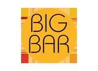 Big Bar - Official Sponsor of Louisville Pride Foundation
