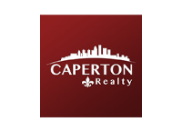 Caperton Realty - Official Sponsor of tPapaCaperton - Official Louisville Pride Foundation
