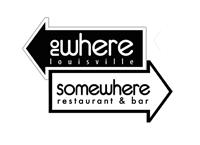 Nowhere Bar - Major Sponsor of the Louisville Pride Foundation