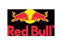 Red Bull - Major Sponsor of the Louisville Pride Foundation