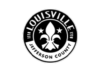 Louisville Metro Council - Sponsor - Louisville Pride Festival