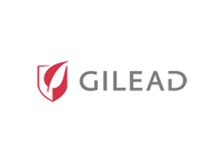 Gilead/Truvada - Sponsor - Louisville Pride Festival