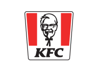 KFC - Sponsor - Louisville Pride Festival